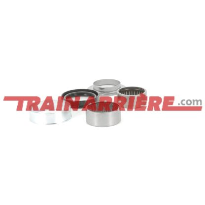Kit roulement train arrière ZX