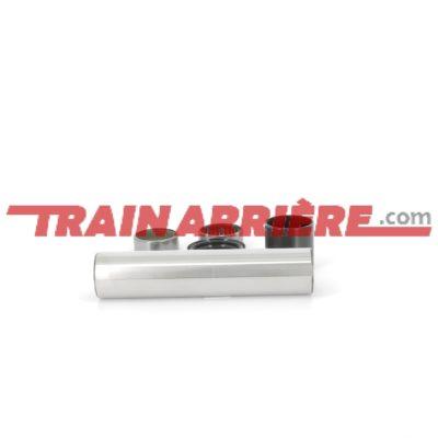 Kit réparation train arrière 106