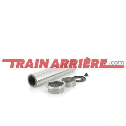 Kit réparation train arrière 206