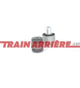 Silentbloc barre transversale 206 rc