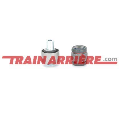 Silentbloc barre transversale 206 sw
