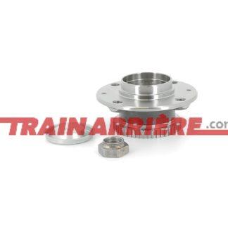 Roulement de roue 106